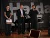 Relacja z koncertu Gary Guthman Jazz Quartet